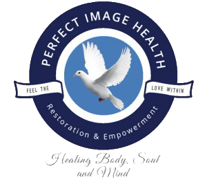 PERFECT IMAGE HEALTH – Healing Body, Soul & Mind